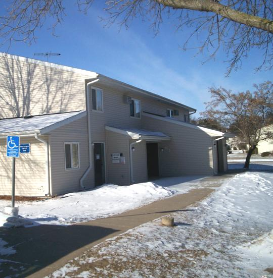 Idaho Falls Apartments: Welcome To Meridian Group Inc